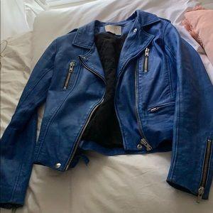 Iro anabela jacket